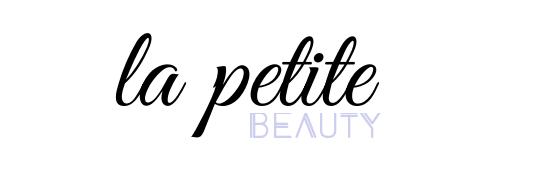 la petite beauty