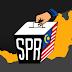 Tiada Halangan Untuk SPR Teruskan Persempadanan Semula Di Sarawak - Mahkamah Rayuan