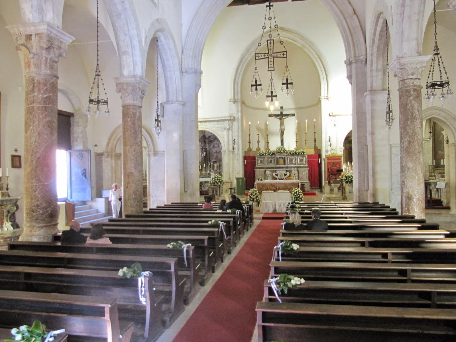 Chiesa S.Nicolò