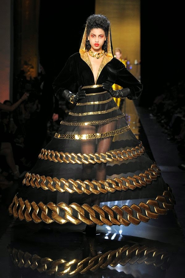 JEAN-PAUL-GAULTIER-Couture-Fall-Winter-2014-2015, JEAN-PAUL-GAULTIER-Couture-Fall-Winter-2014, JEAN-PAUL-GAULTIER-Couture-Fall-Winter, JEAN-PAUL-GAULTIER-Couture, JEAN-PAUL-GAULTIER-Haute-Couture-Fall-Winter-2014-2015, JEAN-PAUL-GAULTIER-Haute-Couture, Conchita-Wurst, Jean-Paul-Gaultier- Conchita-Wurst, du-dessin-aux-podiums, dudessinauxpodiums, haute-couture, paris-haute-couture, jean-paul-gaultier-cologne,jean-paul-gaultier-perfume, jean-paul-gaultier-fragrance, jean-paul-gaultier-clothing, jean-paul-gaultier-shoes, jean-paul-gaultier-madame, jean-paul-gaultier-men, jean-paul-gaultier-classique-perfume, le-male-by-jean-paul-gaultier, jean-paul-gaultier-summer, cologne-jean-paul-gaultier, jean-paul-gaultier-dresses, jean-paul-gaultier-dress, jean-paul-gaultier-glasses