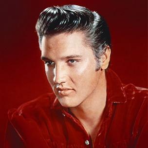 Biography Elvis Aaron ...