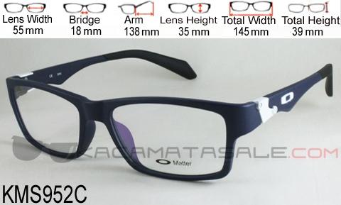 oakley men's jupiter polarized square sunglasses jdzn  oakley jupiter lx