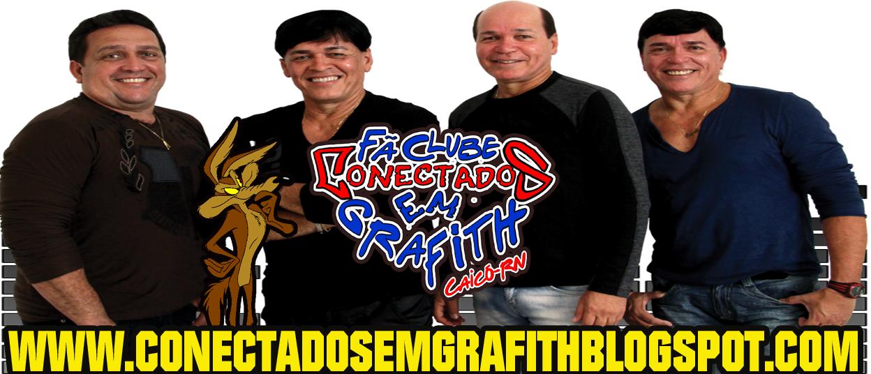 Conectados Em Grafith