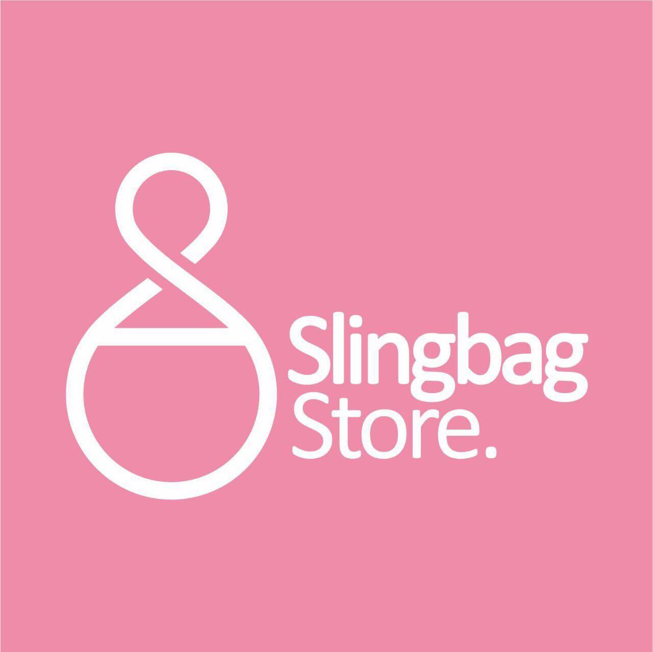 Shesa Sling Bags Store Tas Kulit 2 Fungsi Bag Backpack