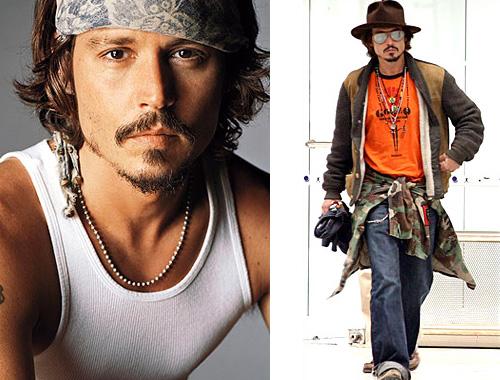 90s grunge fashion men