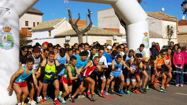 http://villasecadelasagra.es/villaseca/articulos/563/CLASIFICACION-XVI-SAN-SILVESTRE-VILLASECANA-2013.pdf