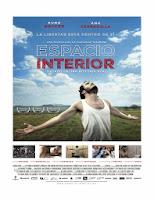 Espacio interior (2012) online y gratis