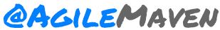 Blog@AgileMaven