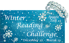 http://www.auggietalk.com/2014/12/winter-reading-challenge-2015.html