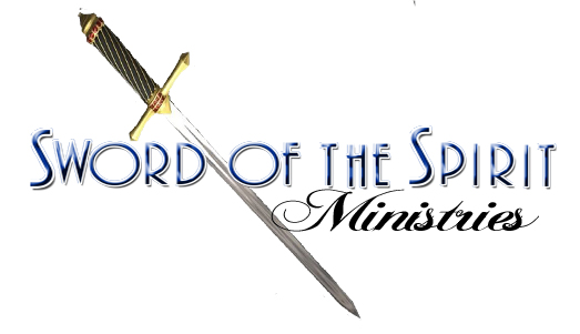 Take Up Thy Sword!