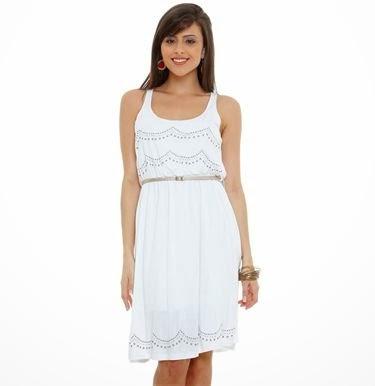 http://www.marisa.com.br/produto/vestido-feminino-com-strass-e-tachas/92162?refferPos=nXbsYErueHo=&refferPag=YrItVniimrc=&cor_n_codigo=1