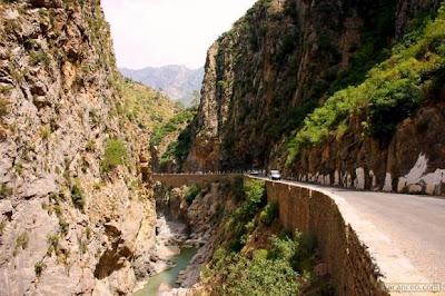مدينة بجاية السياحية من افضل مناطق سياحية في الجزائر 03.jpg