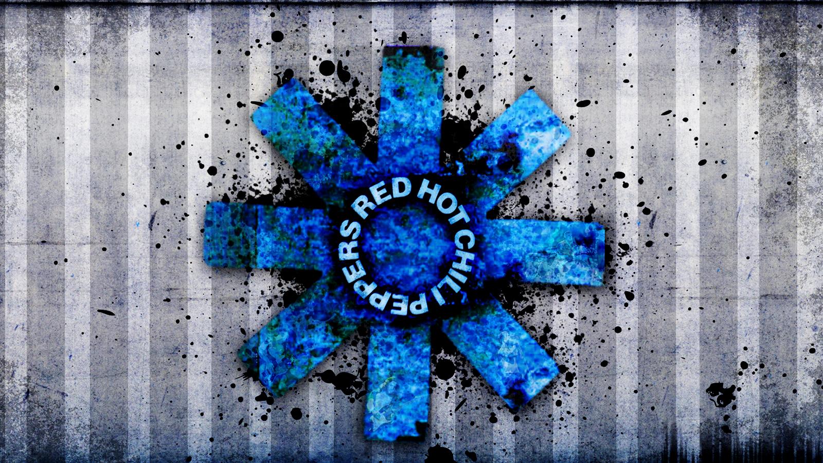 http://3.bp.blogspot.com/-H2FahpkDN9U/TzL71xpW0uI/AAAAAAAAAkI/Uc2sysIZ8eo/s1600/Red_a_Chili_Peppers_Logo_Design_HD_Wallpaper-Vvallpaper.Net.jpg