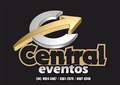CENTRAL EVENTOS