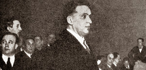 JOSE' CALVO SOLETO