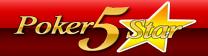 Poker 5 Star