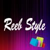 Reeb Style