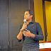 @Khairykj - Pengalaman Dalam MPPK Berforum Dengan Ustaz Zaharuddin (PAS)