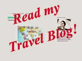 READ MY TRAVEL BLOG