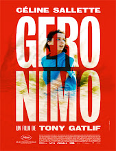 Geronimo (2014) [Vose]