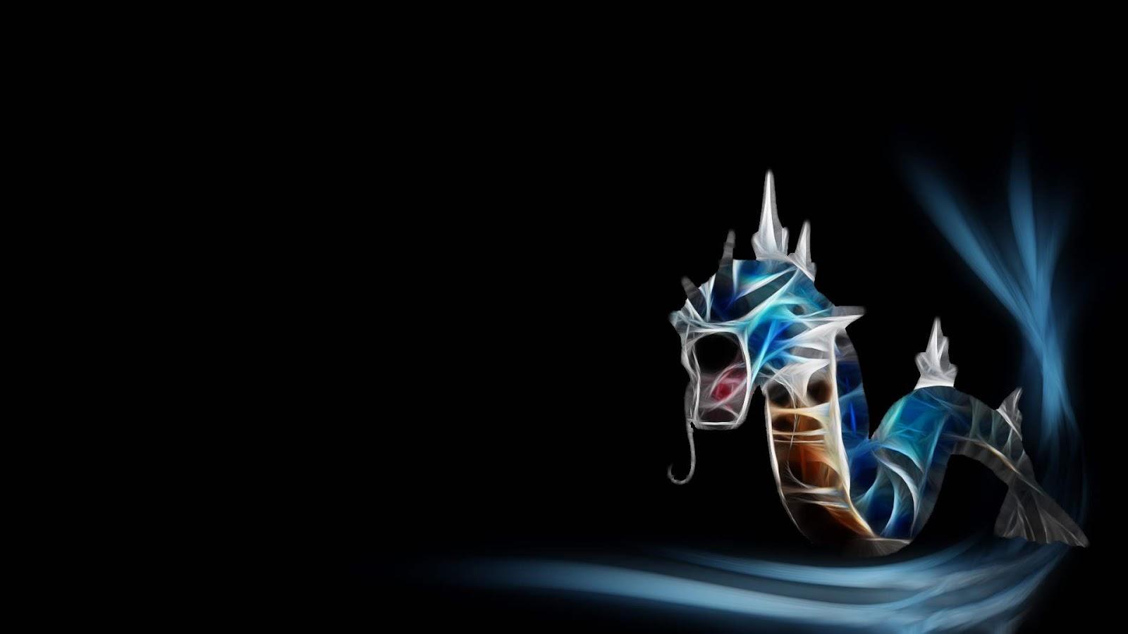Fondos para whatsapp patada de caballo pokemon fondos for Imagenes fondo escritorio