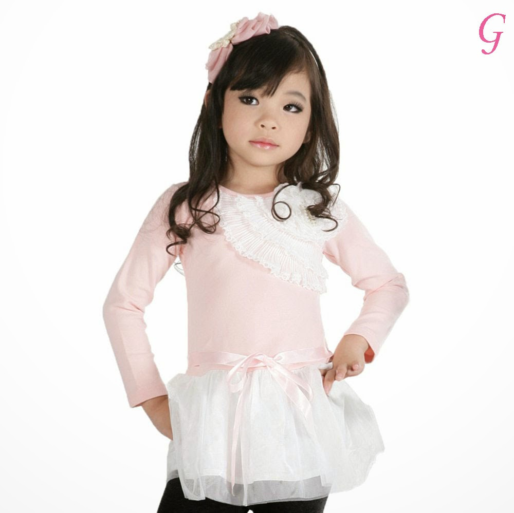 Baby Images-Cute Girls Babies Dresses Images