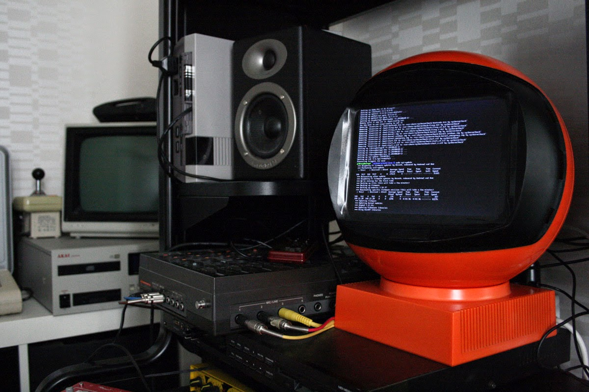 Raspberry Pi Game Cabinet Chiptunes Old School 8 Bit Installing Piplay On Raspberry Pi