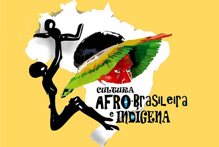 Cultura Afro-brasileira e Indígena nos Currículos da Educação Básica