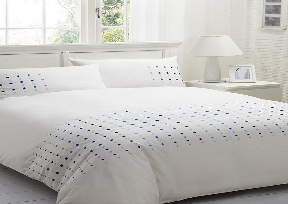 The happy turtle guest post the latest bedding trends for Minimalist bed sheets