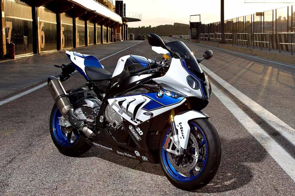 New 2013 BMW HP4 Bikes Prices Spcifications and Pictures   Top