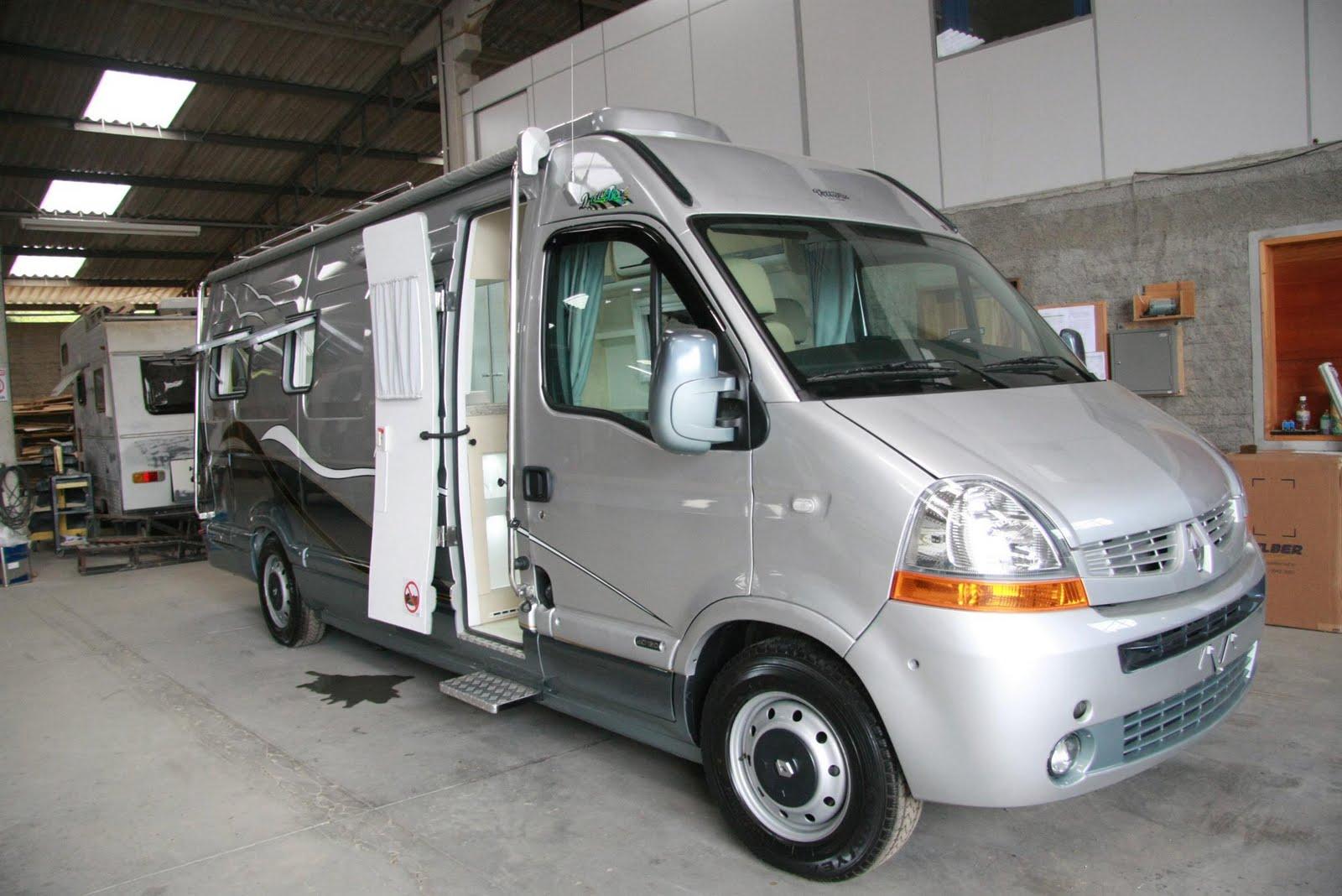 Imagens de #643727 www.victoriamotorhomes.com.br : Compre RV's novos 1600x1068 px 2780 Box Banheiro Motorhome