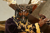 Oración a Jesús Nazareno.