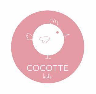 COCOTTE KIDS