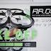 AR Drone, te pone a volar un banner