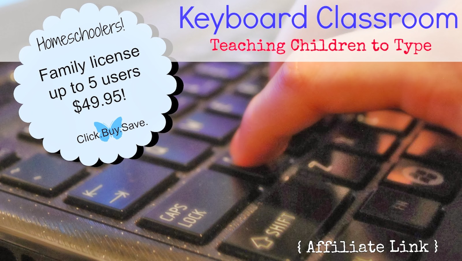 http://www.keyboardclassroom.com/affiliates/?wp_affiliate_view=members_only