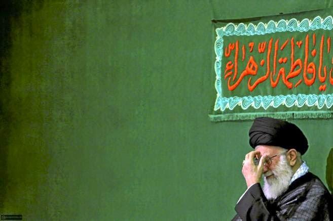 la-proxima-guerra-lider-iran%C3%AD-ali-jamenei-autoriza-colaborar-con-eeuu-luchar-estado-islamico-irak