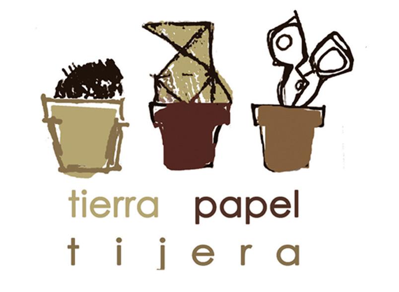 TierraPapelTijera