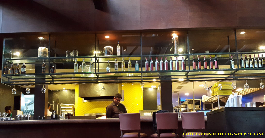 Pizza Parlor Kitchen pizza parlor kitchen restaurant has a lovely ambiance which seems