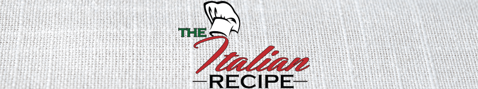 TheItalianRecipe