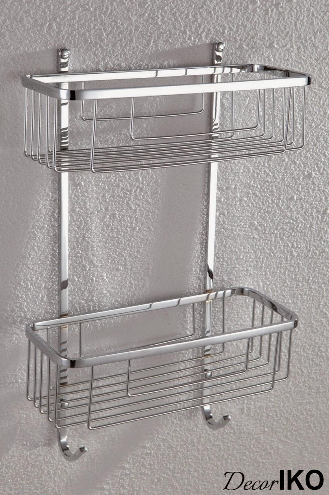 http://decoriko.ru/magazin/product/metall_shelf_8014