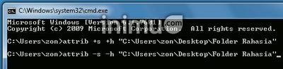 super-hidden-file-folder-windows-04