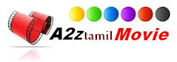 Tamil Movies Online