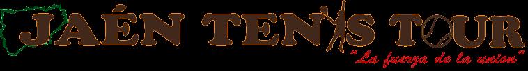JAEN TENIS TOUR