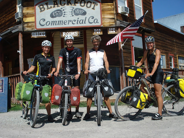 DSC01870 - geen-categorie - Hoe was jullie fietstocht eigenlijk?