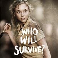 """Fotos del final de la cuarta temporada de """"The Walking Dead"""""""