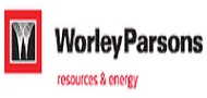 Lowongan WorleyParsons - Business Development