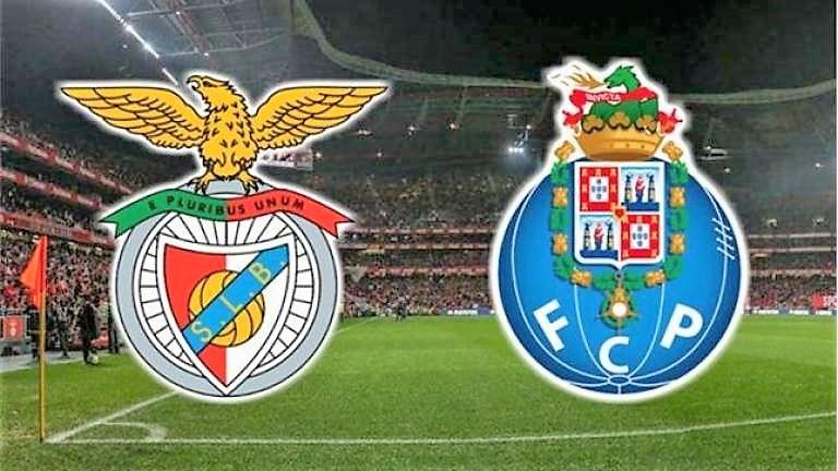 24 de agosto, 19h: Lisboa