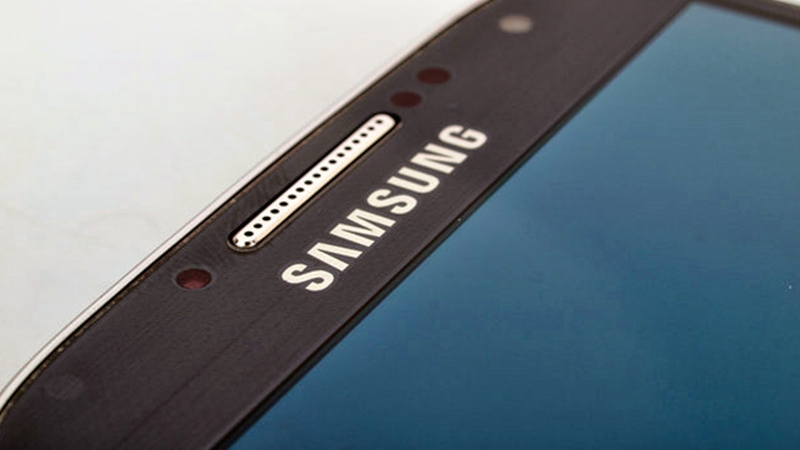 How To Disable Vibration When Picking Up Your Galaxy S4