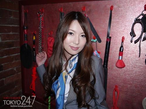 main Pgaxi-247f 2012-09-15 TOKYO COLLECTION No.054 Yui 波多野結衣 [50P27.9MB] 2001d
