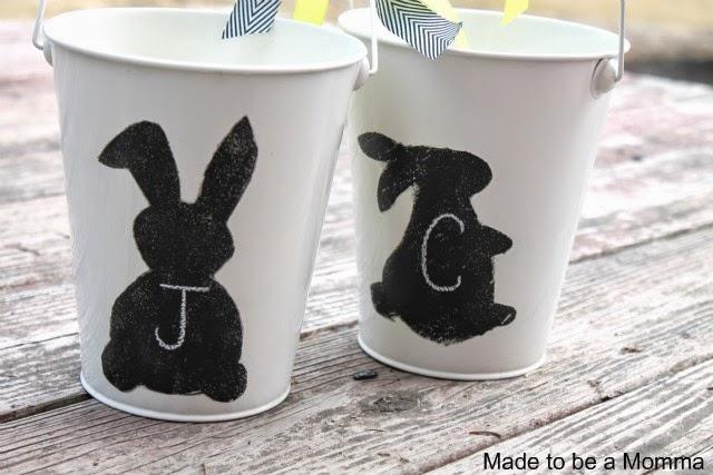 Bunny+Buckets.jpg